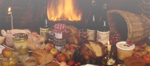 Produits terroir de la Provence