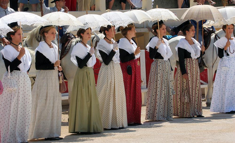 Tourisme et activit s h tel l 39 auberge cavali re h tel - Office de tourisme les saintes marie de la mer ...