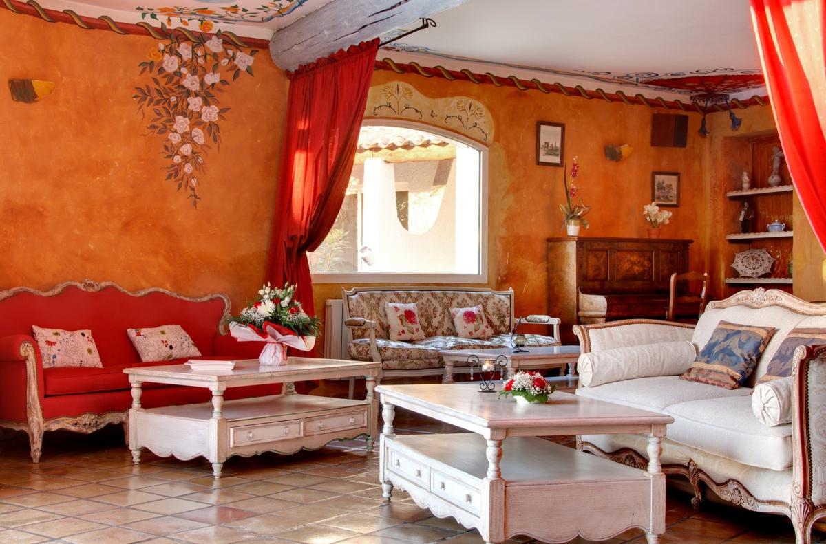 la tramontane h tel restaurant en camargue aux saintes maries de la mer. Black Bedroom Furniture Sets. Home Design Ideas