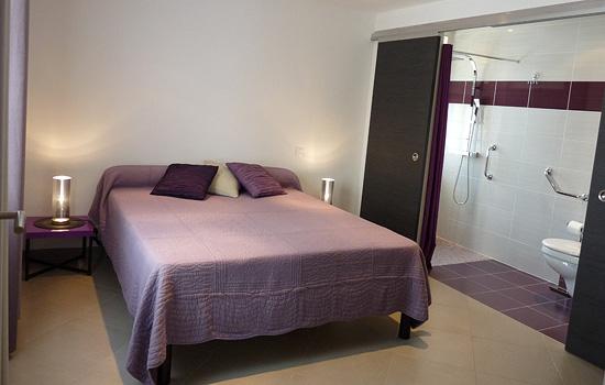 Les deux Cigales - Location appartements et studios - Les ...