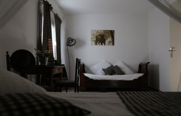 chambres d 39 h tes manade clauzel camargue levage salles pour r ceptions et mariages en. Black Bedroom Furniture Sets. Home Design Ideas