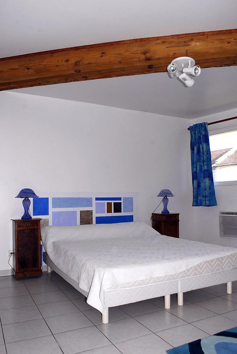 la feniere le mas de la vigne g tes locations de vacances proche les saintes maries de la. Black Bedroom Furniture Sets. Home Design Ideas