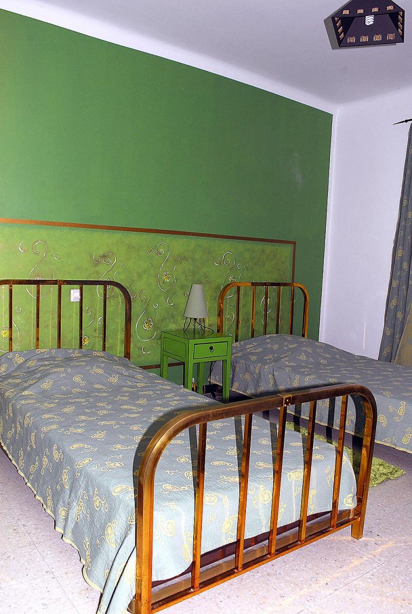 la panta le mas de la vigne g tes locations de vacances proche les saintes maries de la mer. Black Bedroom Furniture Sets. Home Design Ideas