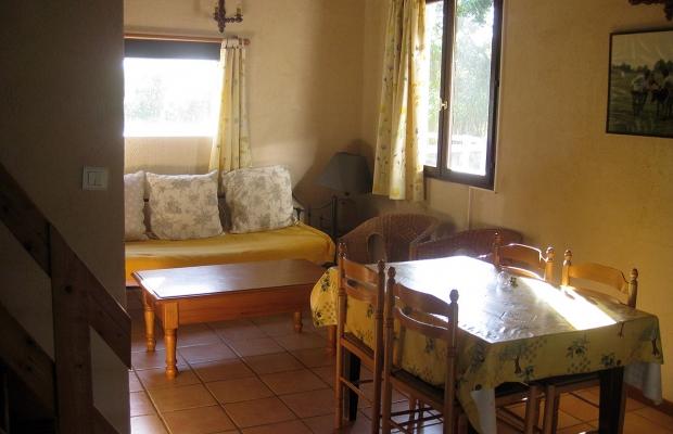 mas des cabanes g tes et chambres d 39 h tes pr s d 39 aigues mortes camargue. Black Bedroom Furniture Sets. Home Design Ideas