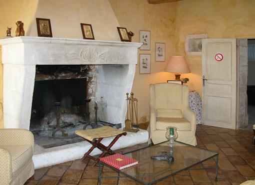 mas du petit romieu camargue chambre d 39 h tes g tes et location du mas en camargue. Black Bedroom Furniture Sets. Home Design Ideas