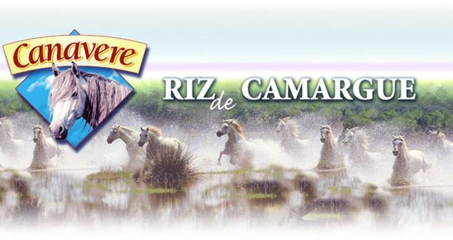 https://www.camargue.fr/clients/riz-canavere/VISUELS/sliders/mid/1394807235-canavere-accueil01.jpg