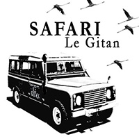 Le Gitan Safari Photo du Delta