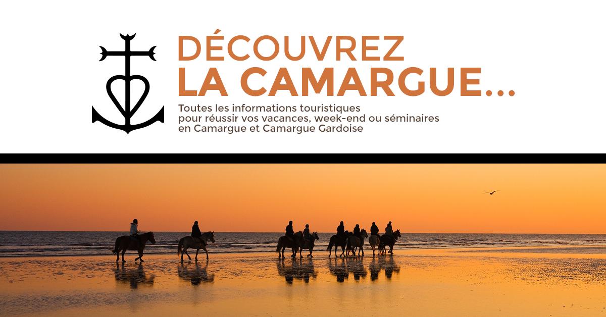 (c) Camargue.fr